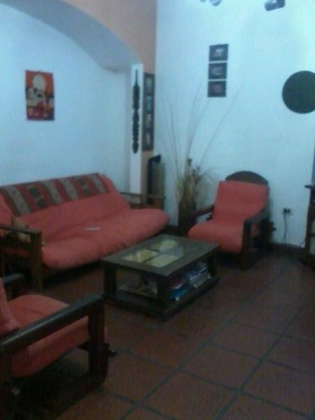 Foto Departamento en Venta en  Banfield,  Lomas De Zamora  GALLO al 362