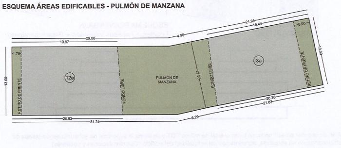 Terreno - San Isidro-0