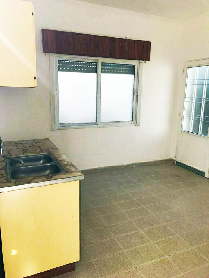 Foto Casa en Venta | Alquiler en  Punta Alta,  Coronel Rosales  PUNTA ALTA