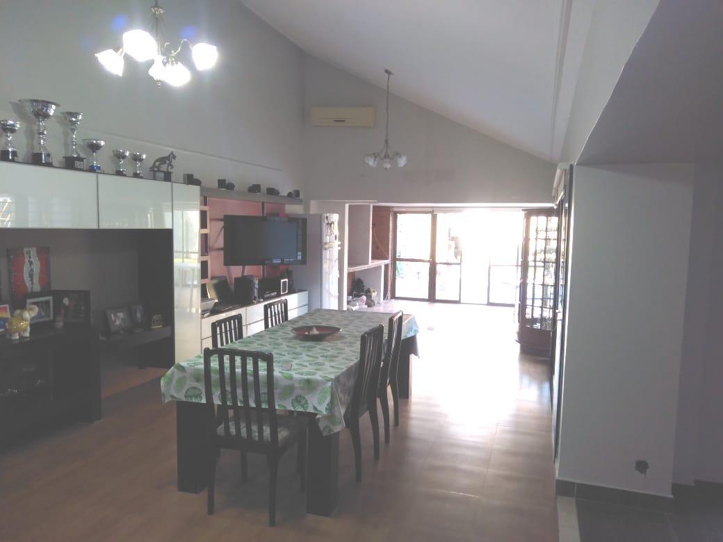 Foto Casa en Venta en  Capital ,  Tucumán  Pje Pedro Medrano al 100