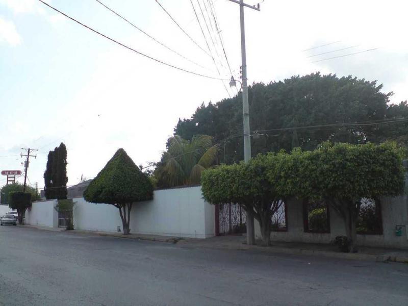 Foto Casa en Renta en  Rodriguez,  Reynosa  Rodriguez