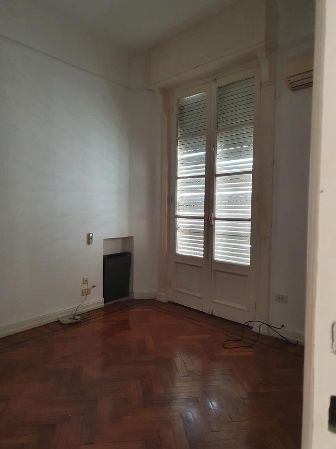 Foto Departamento en Venta en  Recoleta ,  Capital Federal  French al 2500