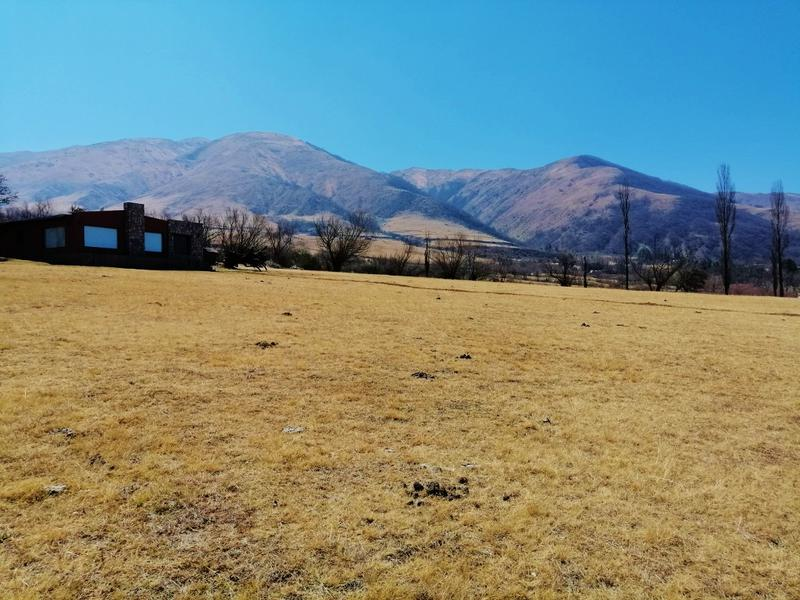 Foto Terreno en Venta en  Tafi Del Valle ,  Tucumán  VENTA TERRENO  2000 M2 - LAS TACANAS ( LA LONJA) TAFI DEL VALLE 2.5 KM DEL CENTRO