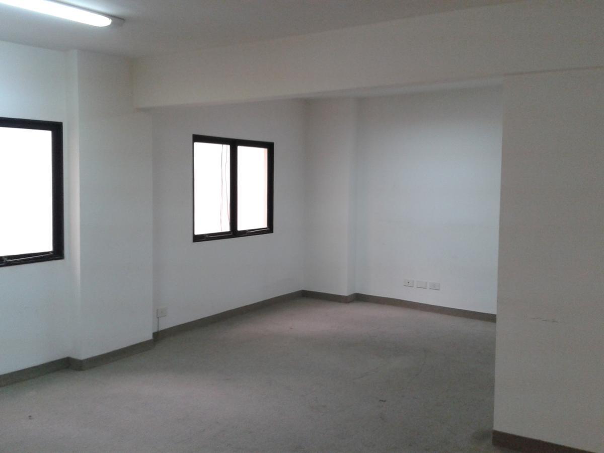 Foto Oficina en Venta |  en  Tribunales,  Centro  Paraná al 800