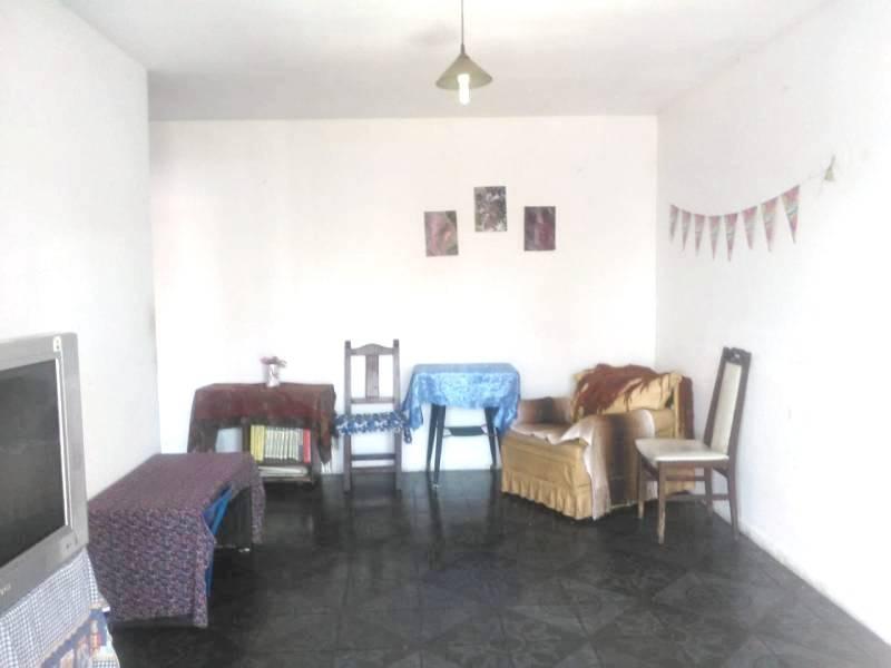 Foto Departamento en Venta en  San Cristobal ,  Capital Federal  Humberto Primo 2800 9* - Depto. 3 Amb. C/ PARQUE Y PARRILLA - Sup. Total 55 m². Precio m² U$D 1818
