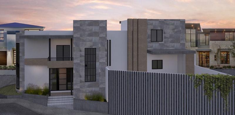 Foto Casa en Venta en  Las Cumbres 3 Sector Sección 5,  Monterrey  CASA VENTA RESIDENCIAL CUMBRES MONTERREY©©