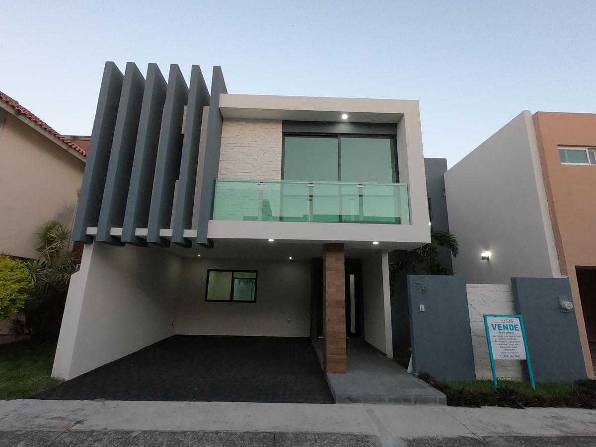 Foto Casa en Venta en  Fraccionamiento Las Palmas Green,  Medellín  Las Palmas