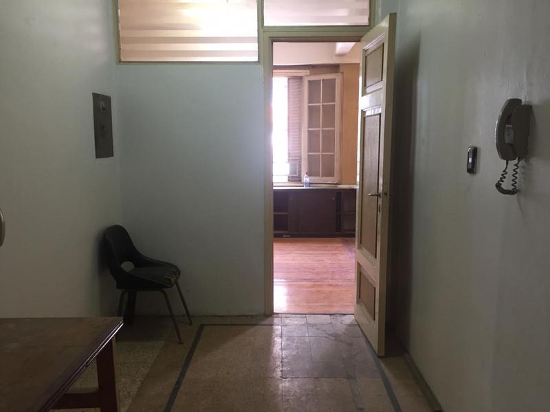 Foto Departamento en Alquiler en  Congreso ,  Capital Federal  Av. Corrientes al 1300
