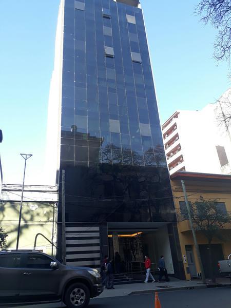 Foto Oficina en Alquiler en  San Miguel De Tucumán,  Capital  Z° TRIBUNALES - LAMADRID AL 400