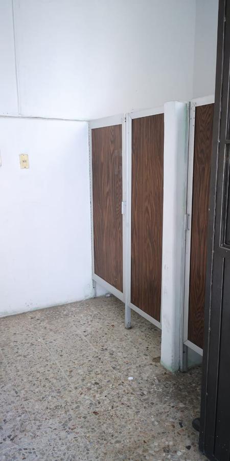 Foto Oficina en Renta en  Xalapa Enríquez Centro,  Xalapa  Xalapa, Centro, Xalapeños Ilustres