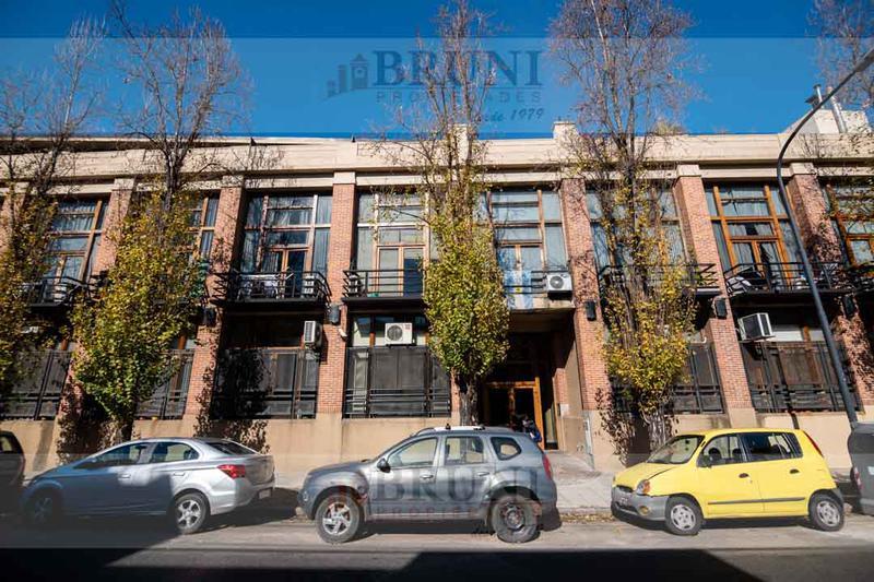 Foto Departamento en Venta en  Almagro ,  Capital Federal  mexico al 4200