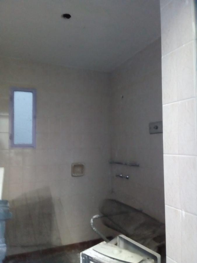 Foto Casa en Venta en  Palermo ,  Capital Federal  Gallo al 700