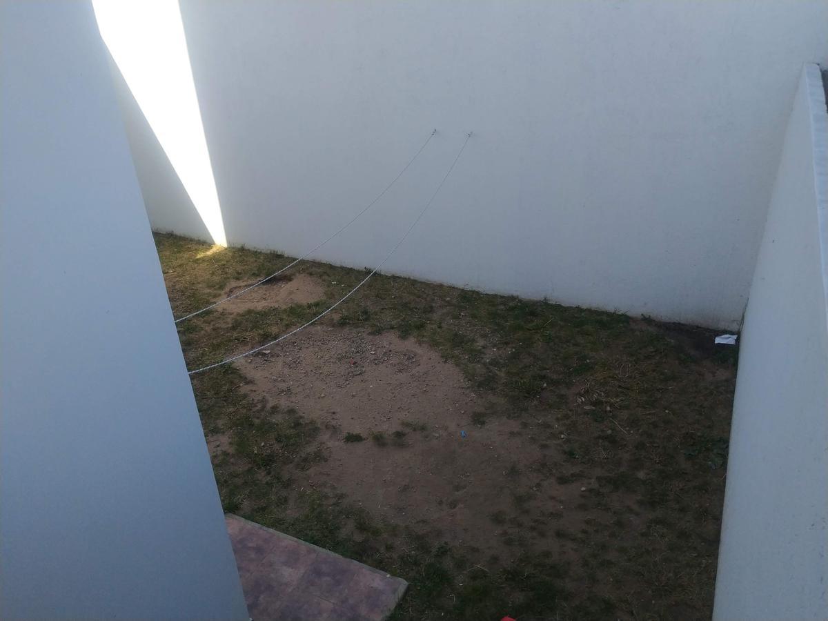 Foto Departamento en Venta en  San Martin,  Cordoba Capital  Atención Inversores 6 Dptos en Venta por menos de USD30 mil cada uno!!!!!