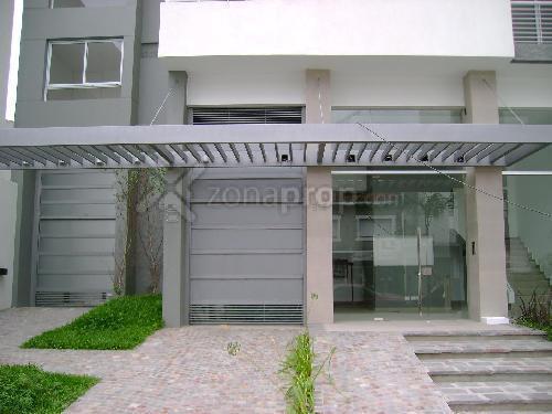 Foto Departamento en Alquiler en  Lomas De Zamora,  Lomas De Zamora  Saenz 300