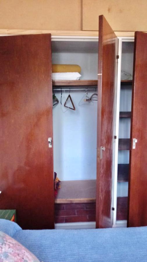 Foto Departamento en Alquiler en  Villa Gesell ,  Costa Atlantica  Av. Dos esquina Paseo Ciento veintinueve