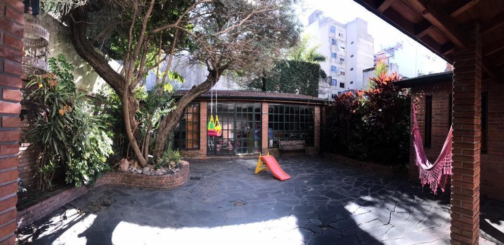 Foto PH en Venta en  Nuñez ,  Capital Federal  Manuela Pedraza al 2100