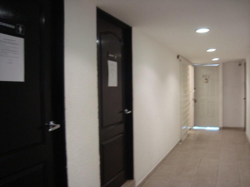 Foto Oficina en Renta en  Polanco,  Miguel Hidalgo  Excelente Oficina Comercial de 104 m2 ubicada en Polanco