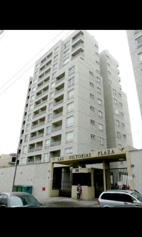 Foto Departamento en Venta en  General San Martin ,  G.B.A. Zona Norte  Liniers al 1600
