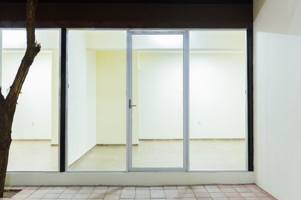Foto Edificio Comercial en Venta en  Zona Centro,  Aguascalientes  PLAZA COMERCIAL CENTRICA