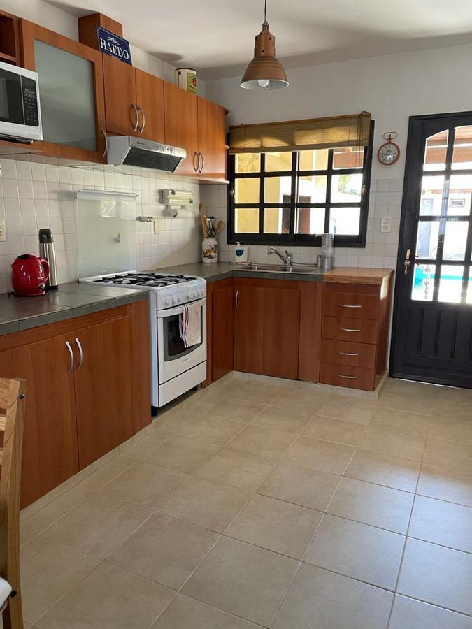 Foto Casa en Venta en  Capital ,  Neuquen  B º BARRENECHE