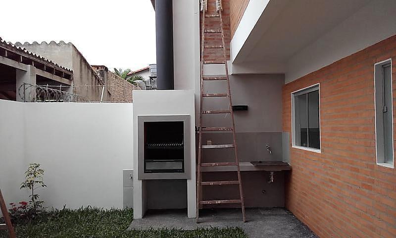 Foto Casa en Alquiler   Venta en  Villa Aurelia,  La Recoleta  Villa Aurelia