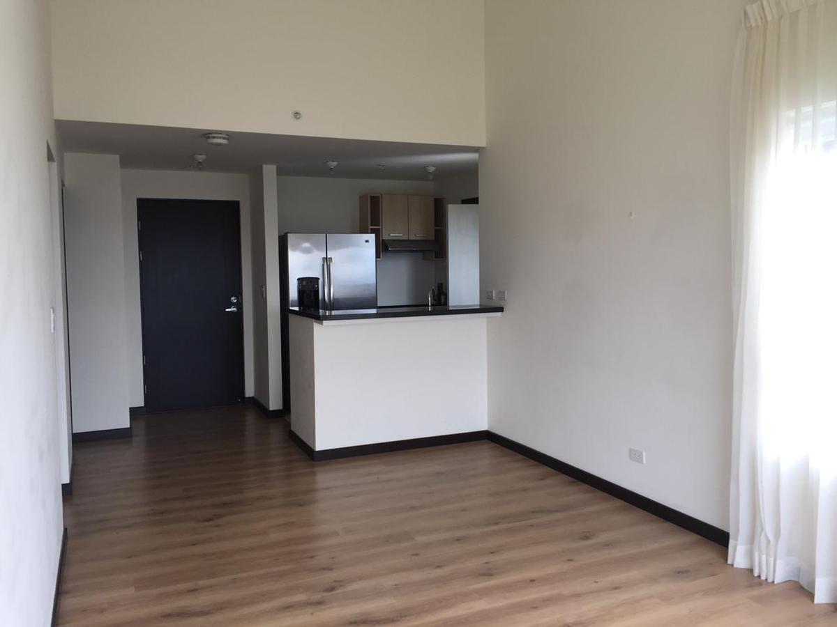 Foto Departamento en Renta en  Mata Redonda,  San José  Apartamento en Sabana Este / Cielos altos