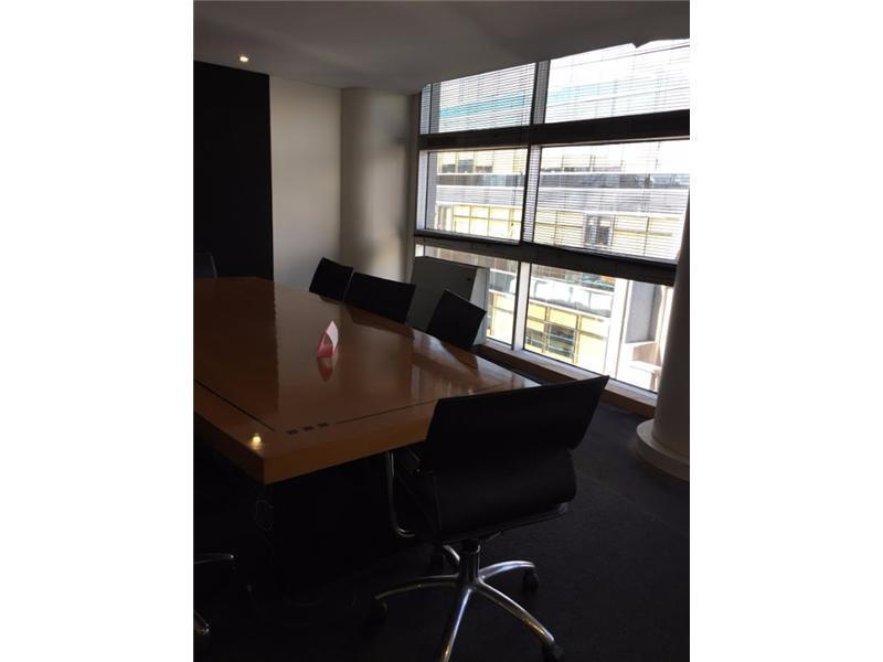 Foto Oficina en Alquiler | Venta en  Centro ,  Capital Federal  25 DE MAYO 516, 17° piso, esquina LAvalle, CABA