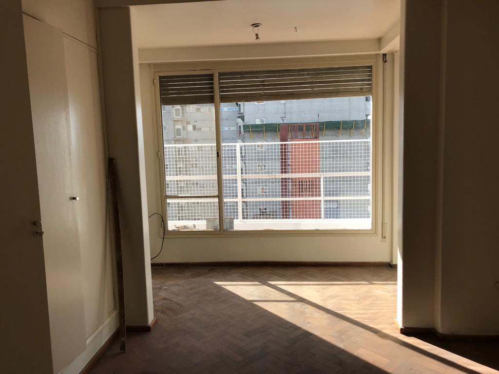 Foto Departamento en Venta en  Centro Norte,  Rosario  Mitre 208