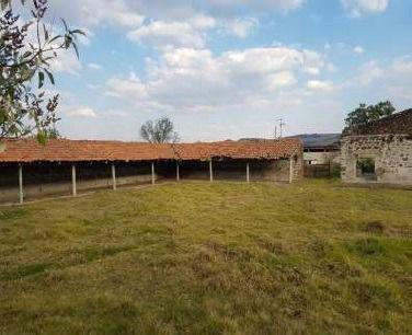 Foto Quinta en Venta en  Centro,  Querétaro  En venta rancho cerca de la autopista México y Querétaro