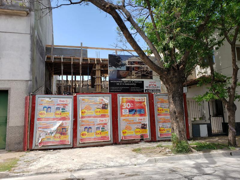 Foto Casa en Venta en  Florida Belgrano-Oeste,  Florida  VERGARA 3470