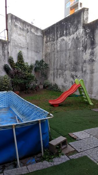 Foto Casa en Venta en  Floresta ,  Capital Federal  Olivera al 200