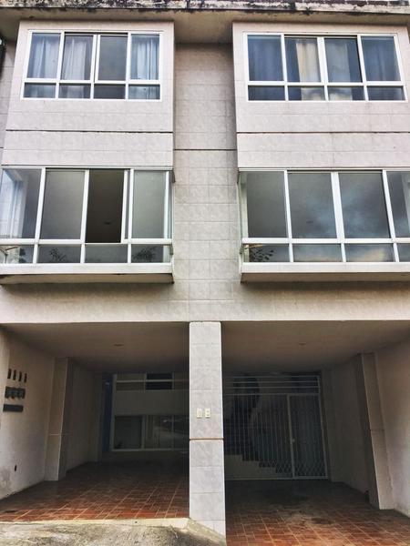 Foto Departamento en Renta en  Fraccionamiento Residencial Monte Magno,  Xalapa  Fraccionamiento Residencial Monte Magno