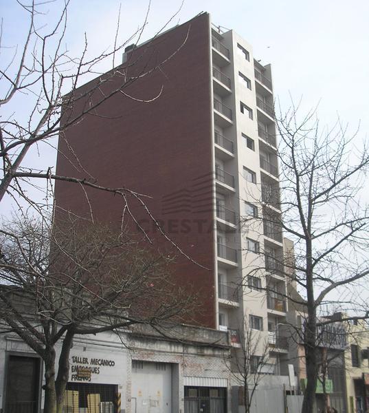 Foto Departamento en Venta en  Abasto,  Rosario  Ituzaingo al 1100