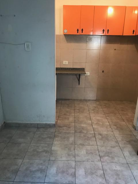 Foto Casa en Venta en  Parque Patricios ,  Capital Federal  Avenida Entre Ríos al 2000