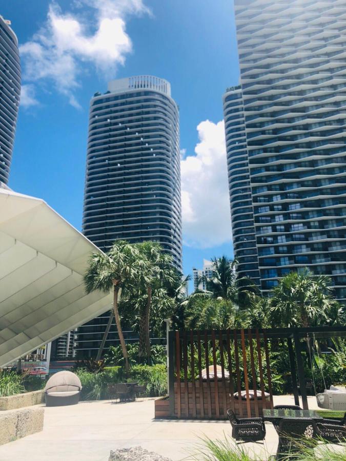Picture Apartment in Sale in  Brickell,  Miami-dade  DEPARTAMENTO EN BRICKELL MIAMI