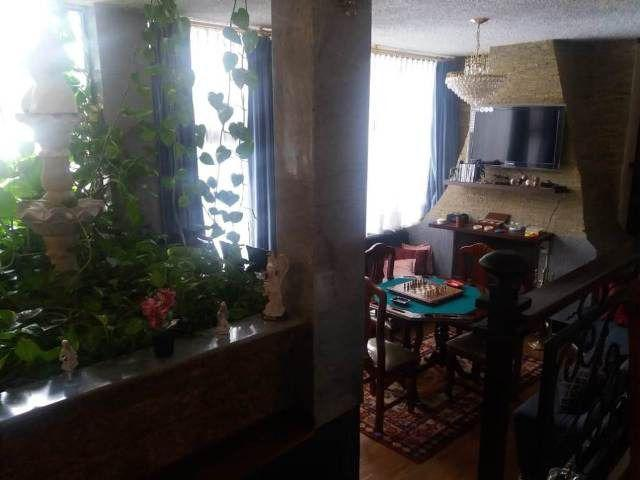 Foto Casa en Venta | Alquiler en  Cumbayá,  Quito  Cumbayá, La Primavera, excelente propiedad