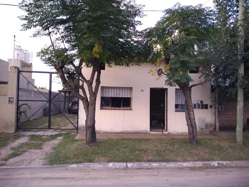 Foto PH en Alquiler en  Jose Clemente Paz ,  G.B.A. Zona Norte  SERRANO al 3900