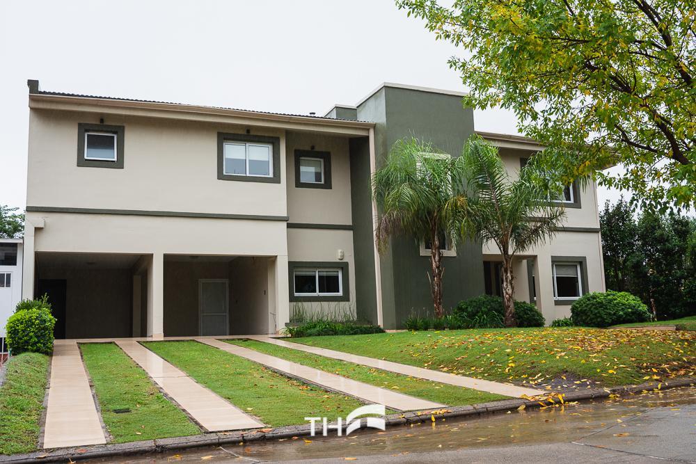 Foto Casa en Venta en  V.Escondido-Los Cielos,  Countries/B.Cerrado (Cordoba)  Casa en LOS CIELOS a la Venta