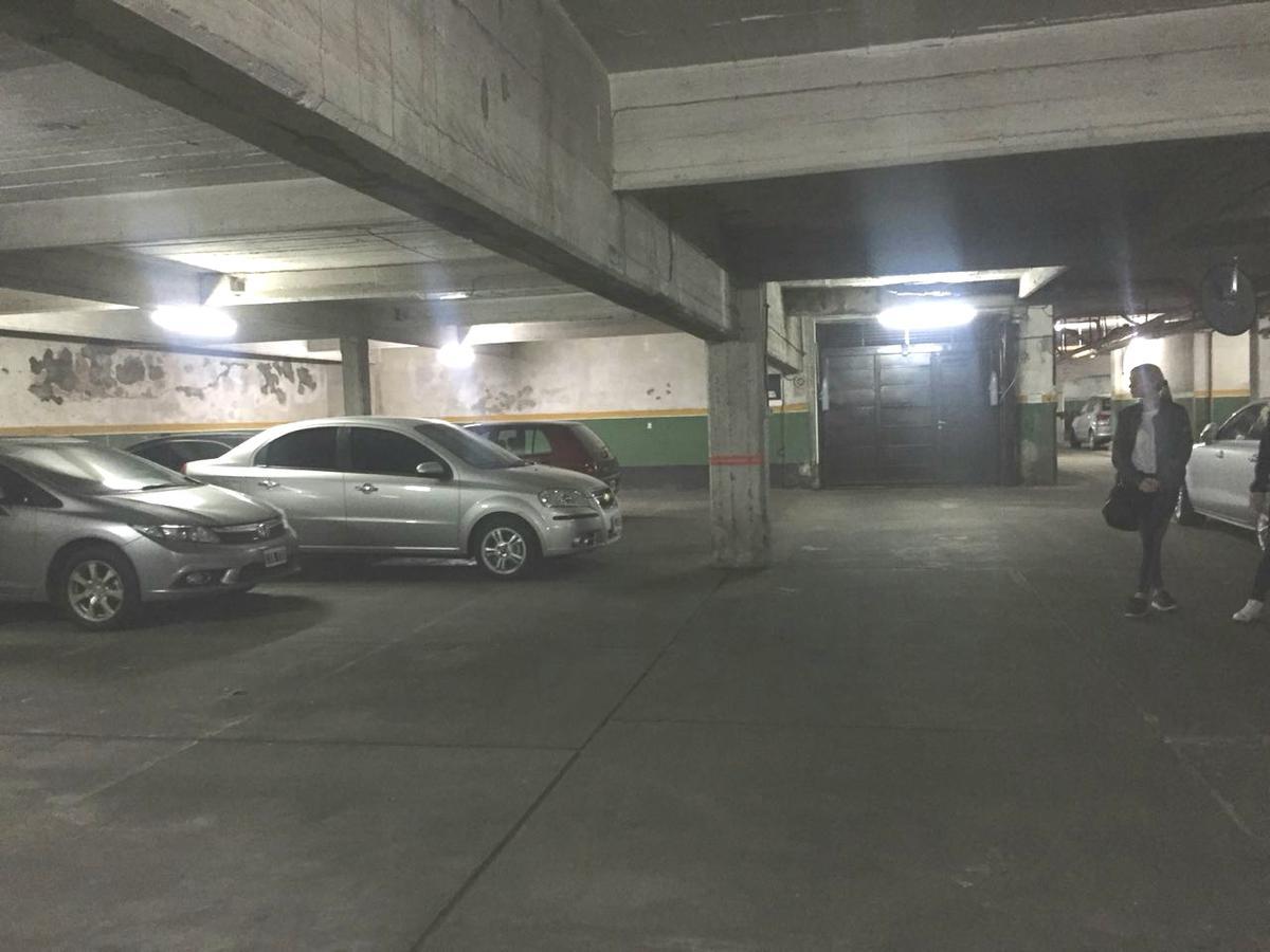 Foto Departamento en Venta | Alquiler en  Villa Urquiza ,  Capital Federal  Alquiler y Venta/Barzana  2000 Villa Urquiza/3 ambientes con dep./Cochera