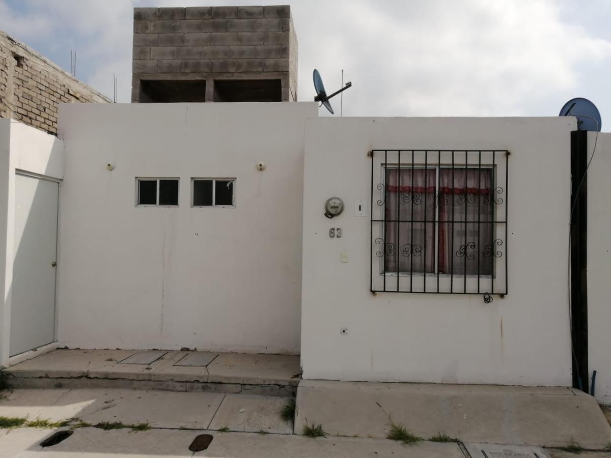 Foto Casa en Venta en  Fraccionamiento Eduardo Loarca,  Querétaro  POPOCATEPETL EDUARDO LOARCA