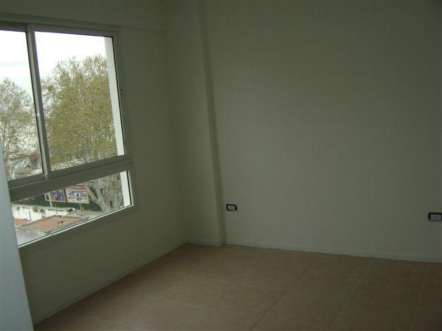Foto Departamento en Alquiler en  Urquiza R,  Villa Urquiza  Blanco Encalada al 5500