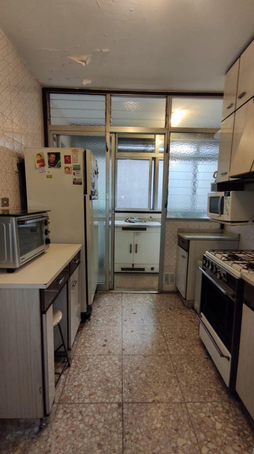 Foto Departamento en Venta en  Avellaneda,  Avellaneda  Sarmiento 96 1A