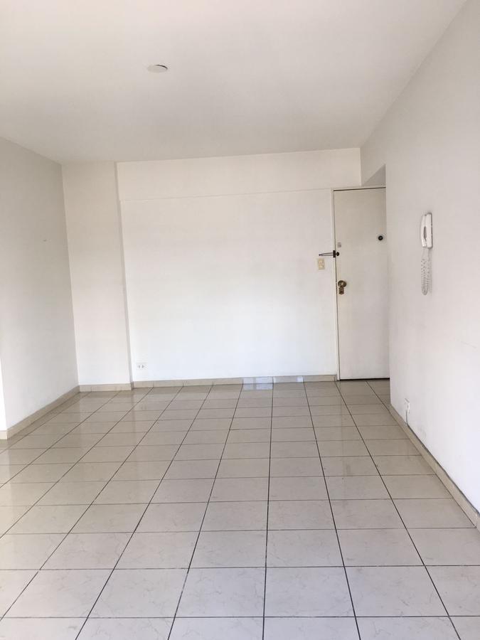 Foto Departamento en Venta | Alquiler en  Lomas de Zamora Oeste,  Lomas De Zamora  LORIA 81 3 PISO  LOMAS DE ZAMORA