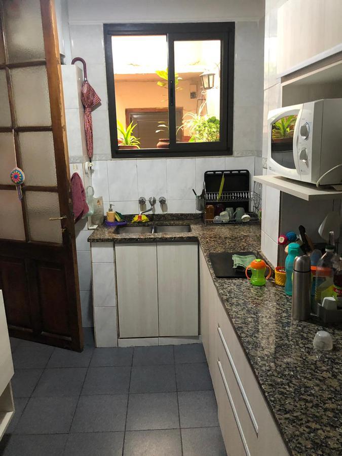Foto Departamento en Venta en  Rosario ,  Santa Fe  Laprida al 1100