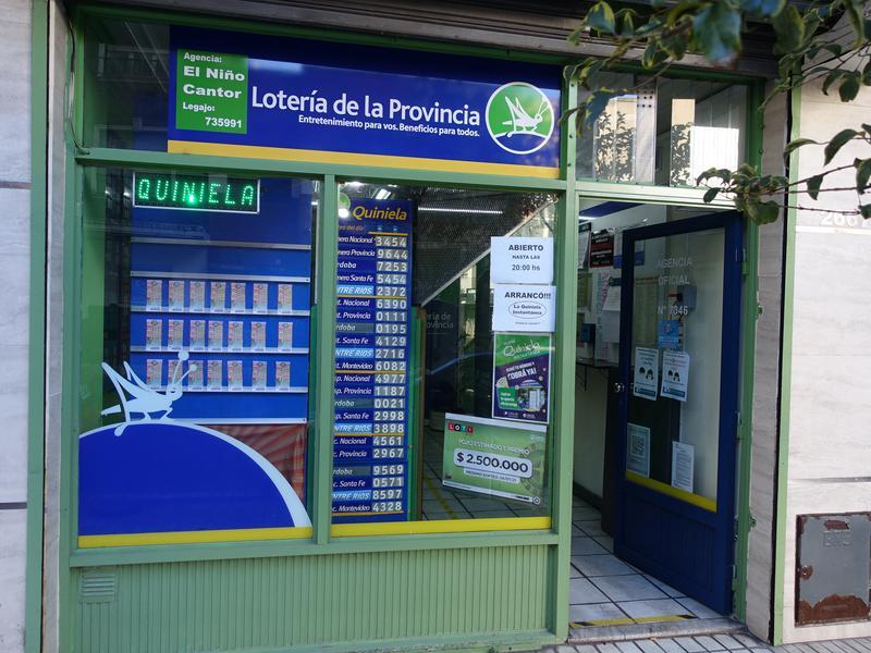 Foto Local en Venta en  Centro,  Mar Del Plata  Moreno entre San Luis y Cordoba