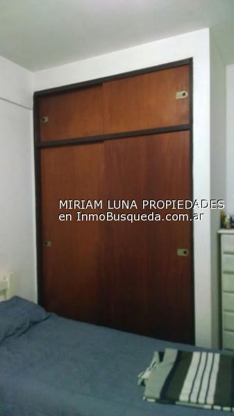 Foto Departamento en Venta en  La Plata,  La Plata  Calle 11 e/43 y 44