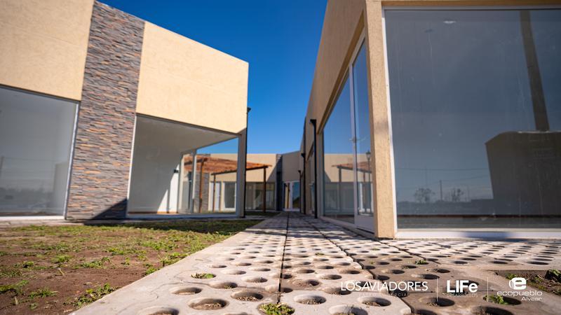 Foto Local en Venta en  Alvear,  Rosario  Alvear