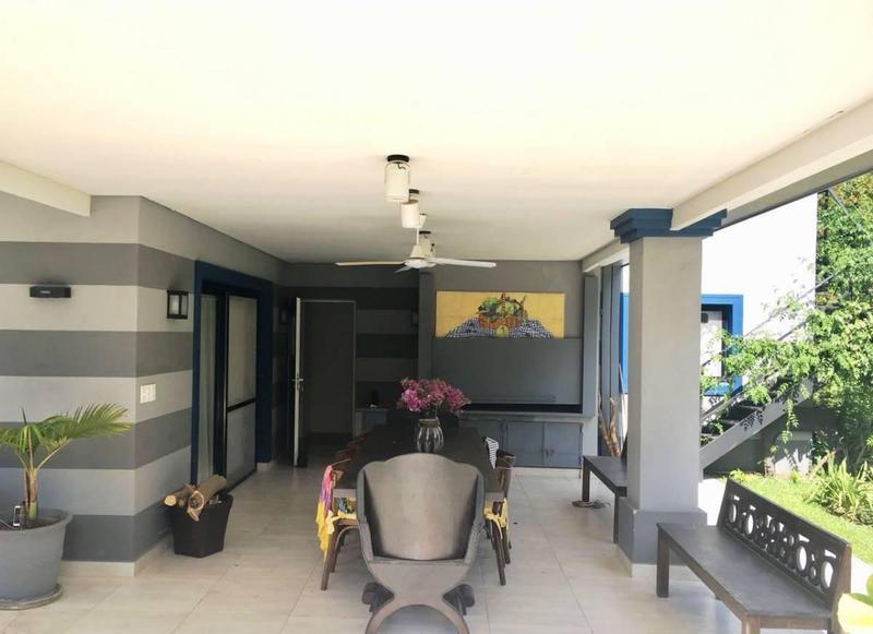 Foto Casa en Venta en  Martindale C.C,  Countries/B.Cerrado (Pilar)     Excelente Casa en Martindale C.C