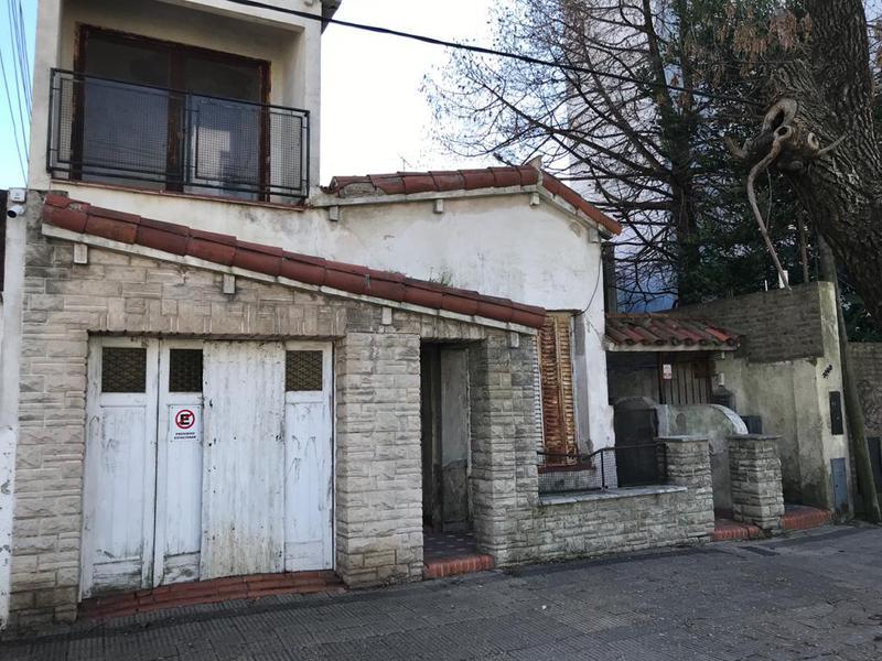 Foto Casa en Venta en  La Plata ,  G.B.A. Zona Sur  53 entre 20 y 21