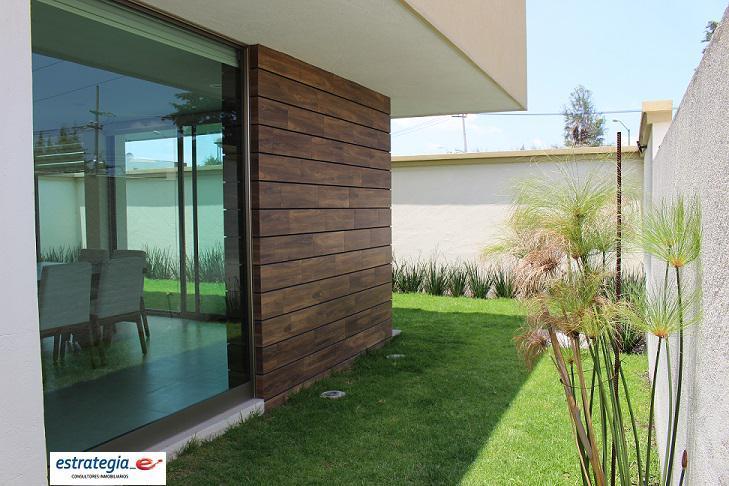 Foto Casa en condominio en Venta en  Toluca ,  Edo. de México  Casa en Venta en Hacienda Jaltepec Toluca